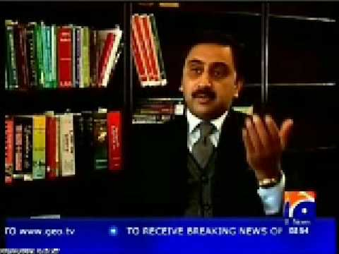 Mumbai attack planned in karachi sindh pakistan by talibans .. part 4