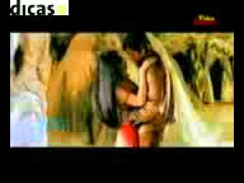 Dil Deewana Beqarar Hone Laga Hai video