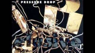 Watch Pressure Drop Writing On The Wall video