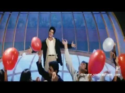 Pyar Kar (Full Song HD) - Dil Toh Pagal Hai