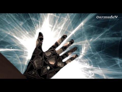 Faruk Sabanci - Elveda (Official Music Video)