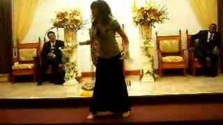 Watch Fosforito Quien Te Llamo Fui Yo video