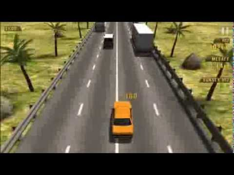 araba makas atma oyunu oyna youtube