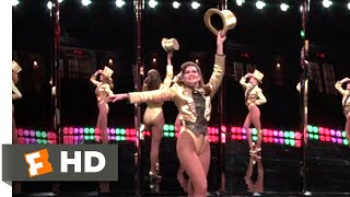 A Chorus Line (1985) - One Scene (8/8) | Movieclips