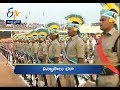 Andhra Pradesh | 21st October 2017 | Ghantaravam 4 PM News Headlines