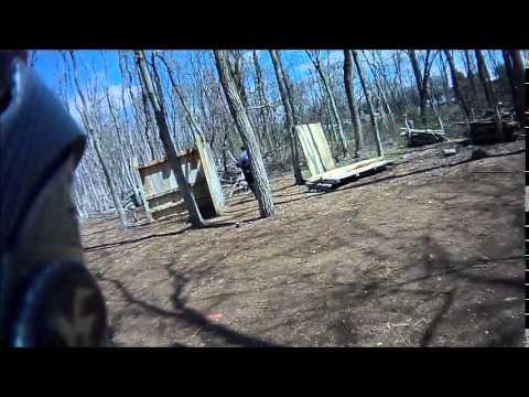 Pump Woodsball LLP 041313