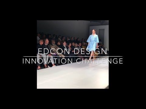 Edcon Design Innovation Challenge