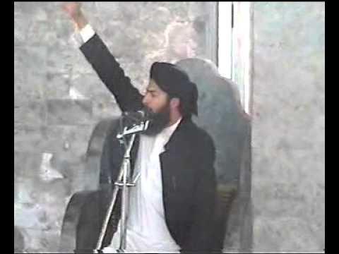 Peshawar Ma M Ilyas Ghuman Ki Fattah7 video
