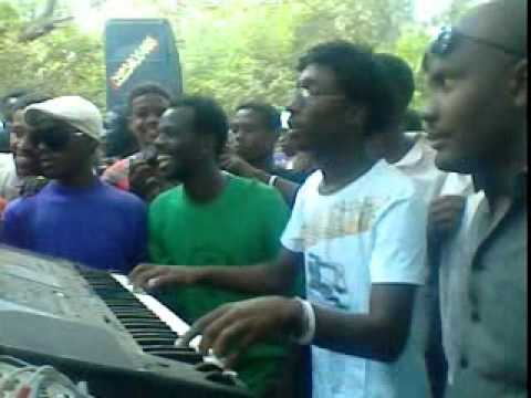 نيجيري رمانة المرسى جنكيز Music Videos