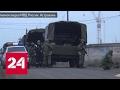 Ликвидация боевиков в Астрахани видео операции mp3