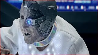 Nhac Phim Remix - Phim Hành Động Khoa Học Viễn Tưởng Hay 2019 - EDM MIX