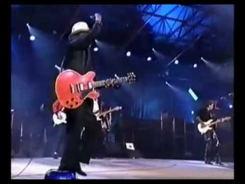 John Lee Hooker - Boogie At Russian Hill