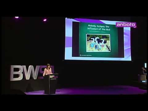 Bilbao Web Summit'11: eGovernment
