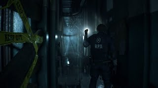 Resident Evil 2 E3 Demo Reaction & Discussion