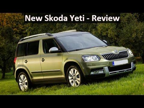 New Skoda Yeti, New Suzuki Gixxer, Mercedes-Benz GLA - REVIEW & More   Top Speed