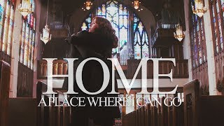 Download Lagu MARVEL | Home Gratis STAFABAND
