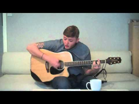 James Arthur - Last Time