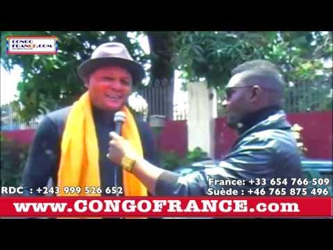 Eyindi Koffi Olomide Atindi Tshibo Apula A S'en Chargé Na Jb Mpiana Alataka Bilamba Ya Chine video
