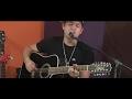 Loco Enamorado - Remmy Valenzuela (Video En Vivo) Exclusivo 2017