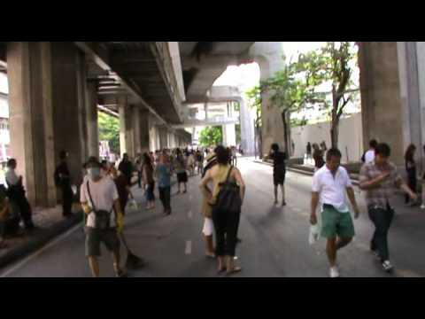 ratchaprasong walk.mp4
