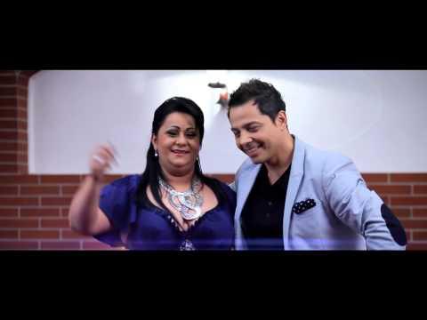 JEAN DE LA CRAIOVA si SORINA - Ce familie bogata (VIDEO OFICIAL 2014)