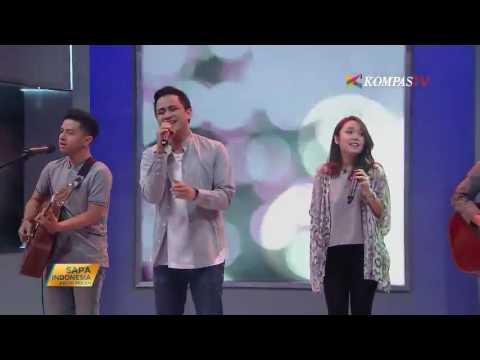 download lagu Hivi! - Siapkah Kau 'Tuk Jatuh Cinta Lag gratis