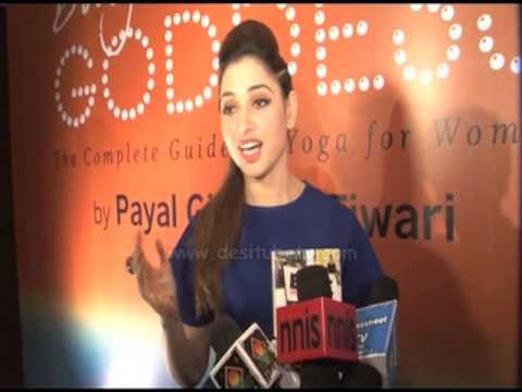 Tamanna Bhatia Turns Diet Expert And Advise On How To Be Fit And Slim Without Skip Meal Photo Image Pic