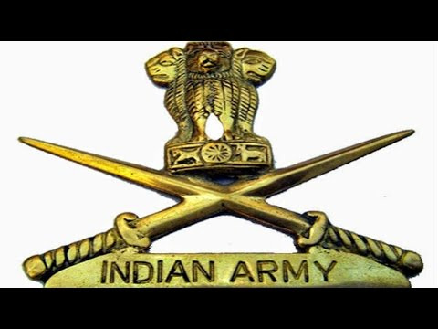 Missing Indian Army Captain Shikhar Deep resurfaced in UP