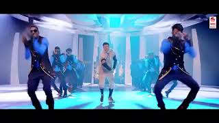 Power satr  Appu DJ remix Kannada song