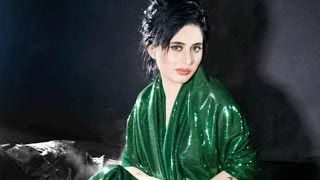 Alisa Khan kicked out of home after MMS video leaked | वनइंडिया हिन्दी