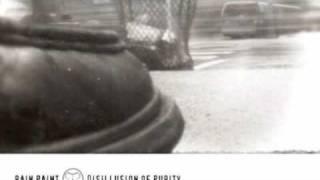 Vídeo 2 de Rain Paint