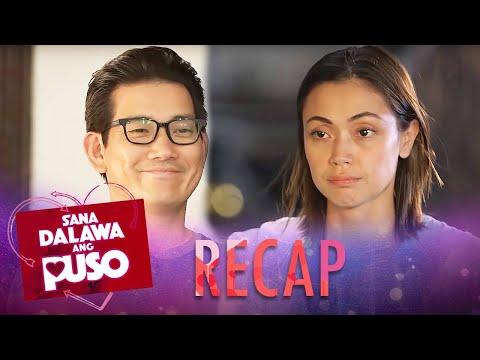 Sana Dalawa Ang Puso: Week 24 Recap - Part 2
