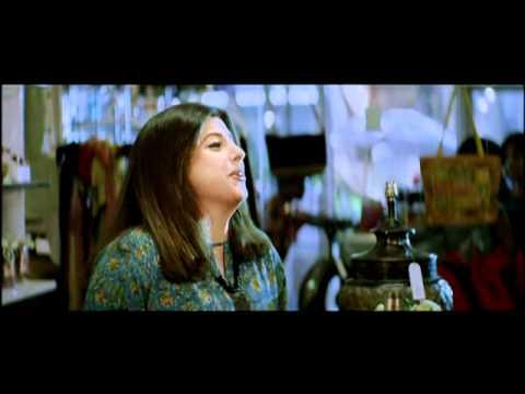 Milenge Milenge Title Song | Kareena Kapoor Shahid Kapoor