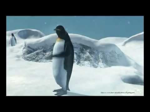 Latest Commercials : New 7 Up Ad - Sharman Jo...