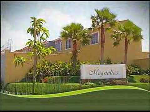 El Salvador Residencial Arboledas http://www.micasaenelsalvador.net