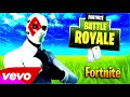 Murda Beatz - Fortnite ft. Yung Bans, Ski Mask the Slump God & Lil Yachty (Fortnite Song Parody)