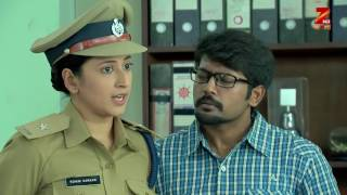 Aamar Durga - Episode 487 - August 5, 2017 - Best Scene