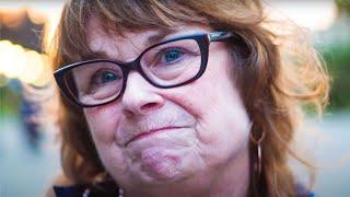 Who's 1 stranger that you still remember? (Strangers Answer)
