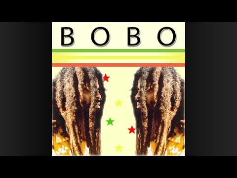 Neekoshy - Bobo (VeniVidiVici riddim) fast reggae with lyrics