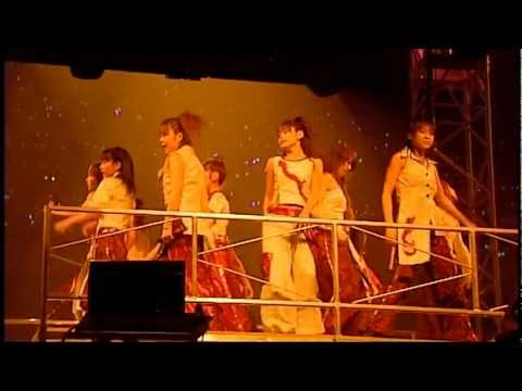 Morning Musume Otomegumi - Roman My Dear Boy