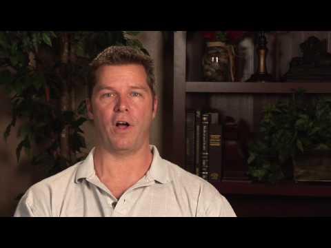 methadone shortage in Florida july 2012.