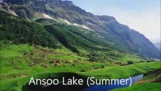 download lagu Ye Watan Tumhara Hai - Mehdi Hassan gratis