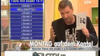 Download Song 9LIVE - Größter Ausraster der Geschichte part 1 Free StafaMp3