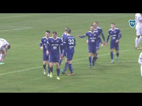 OHLASY / Bohumil Páník po Štětínu (1:0)