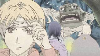 Top 50 AMVs 2010 Number 23 Drawn Dream