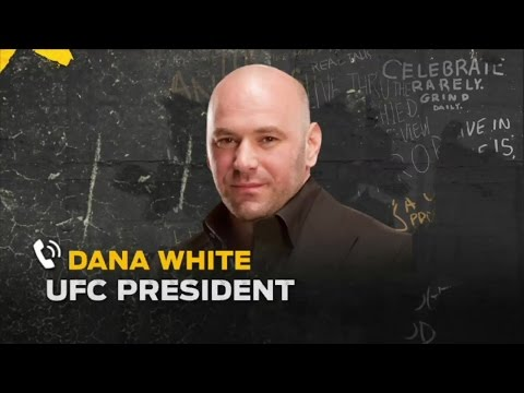Dana White on McGregor vs. Mayweather, UFC 210 | THE HERD (FULL INTERVIEW)