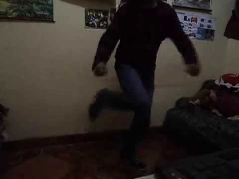 radio chino london boys como bailar