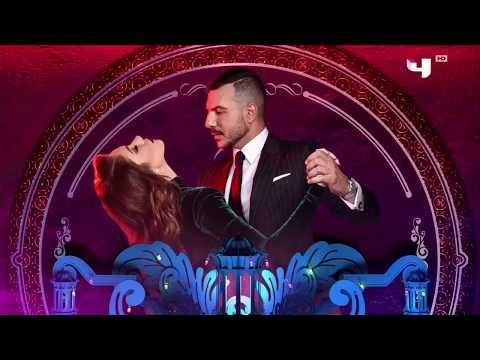 MBC4 Ident Ramadan 2018 | فواصل قناة MBC4 في رمضان 2018 thumbnail