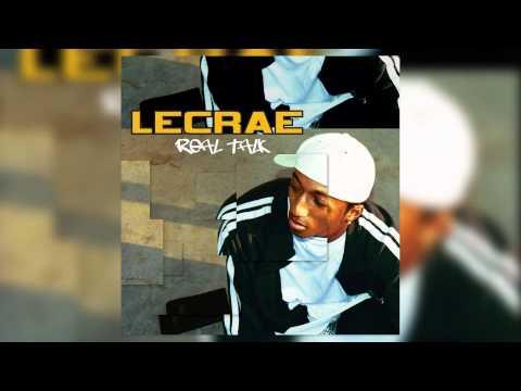 Lecrae - Faithful