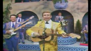 Watch Buck Owens Gonna Have Love video